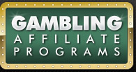Gambline Affiliate Programs